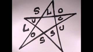 Locussolus - Berghain (Darkroom Mix)
