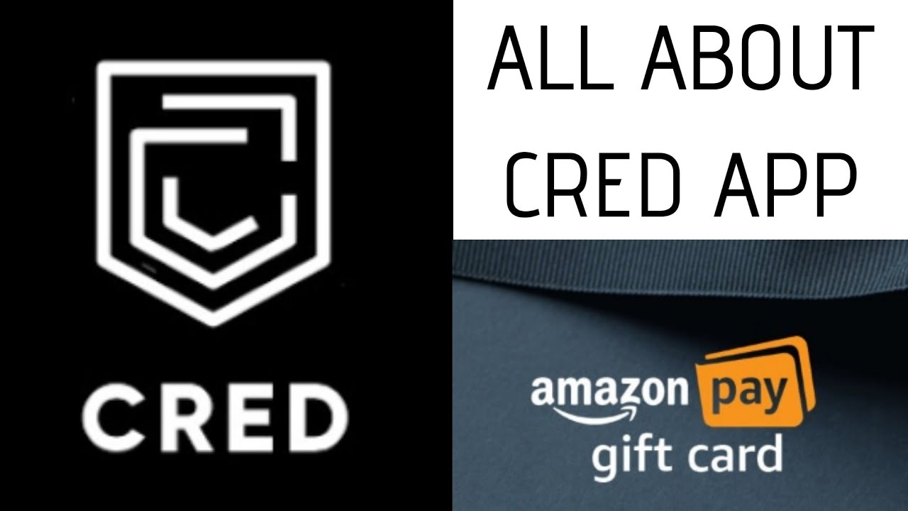 Cred App Review   Best credit card App   Full Details - YouTube