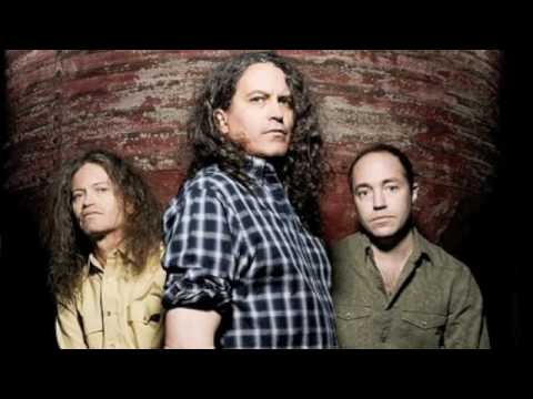 Meat Puppets - Fly Like The Wind