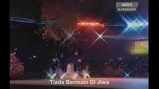 Lagu Patriotik - Malaysia Tercinta