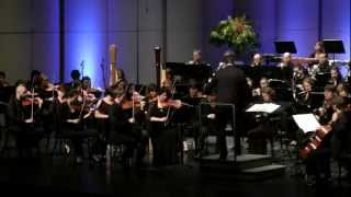 "Artosphere Festival Orchestra: ELGAR In the South ""Alassio"" Concert Overture, Op. 50"