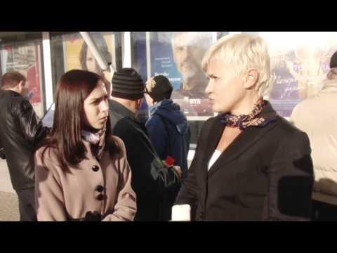 Банк ВТБ 24 начал выплаты клиентам «Первого Экспресса»