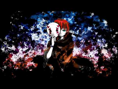 Nightcore - Murder Melody [HD]