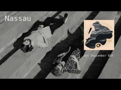 Nassau - Whatever Brings You Peace of Mind (Official Audio)