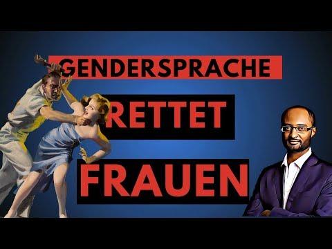 Gendersprache und Aachener Vertrag - Wochenrückblick KW4