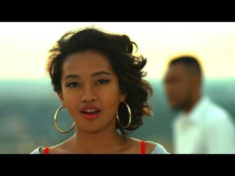 Raboussa -  Aleo izy ho any (clip Mai 2016)