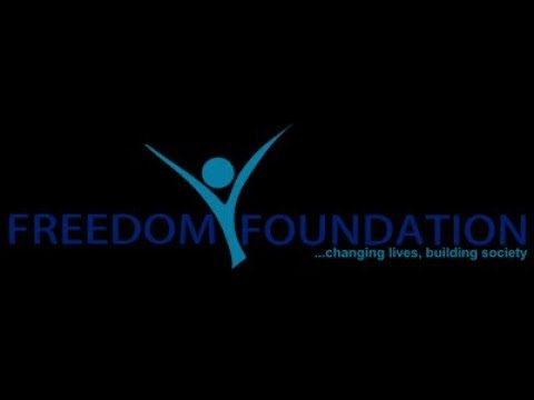 Freedom Foundation One Naija Outreach