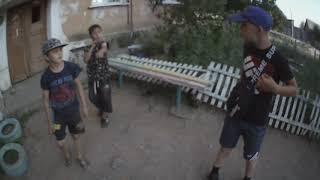 Образ видео ГУСИНООЗЁРСК..