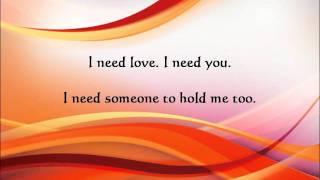 Sad  Single Awareness Day  By Joseph Vincent Lyrics