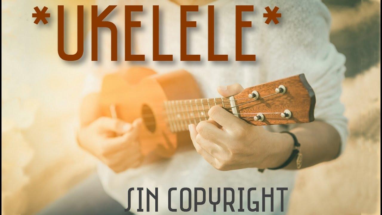Música De Ukelele Sin Copyright Youtube