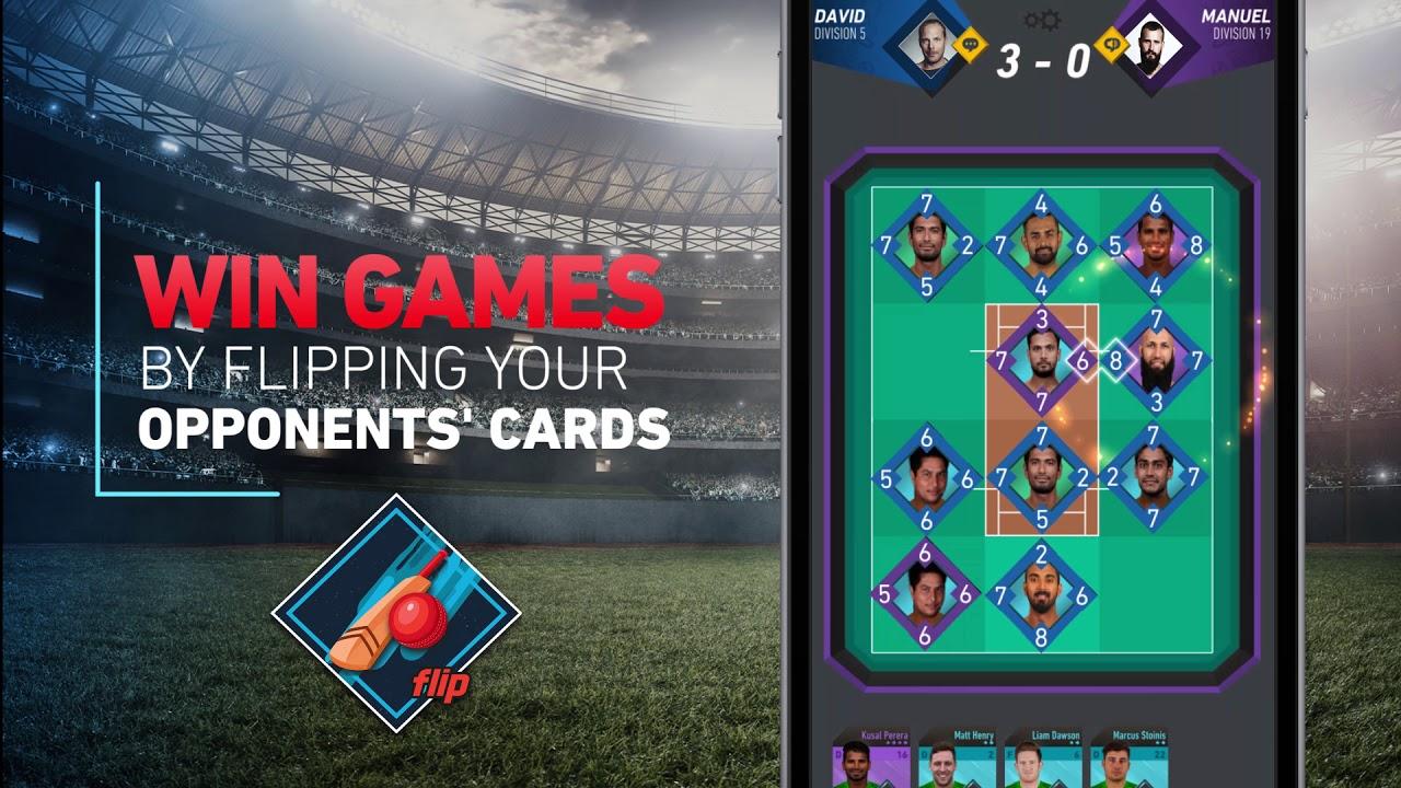 games views download
