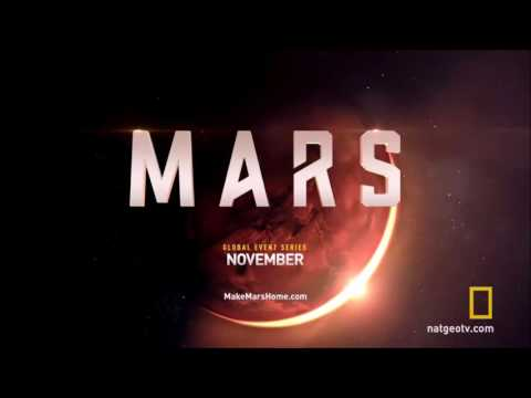 Angie Brown - Home Sweet Home (Motley Crue Cover) [MARS Soundtrack]