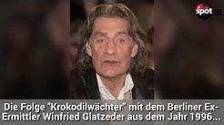 """FSK18? Die größten Sex-Skandale im """"Tatort"""""""