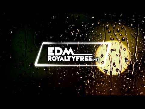 Yura Yunita ft. Glenn Fredly - Cinta dan Rahasia (F.A.S.S Tropical Remix)