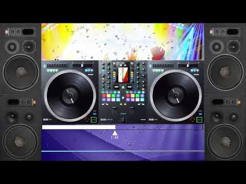 Fororo   DadaMan   DJ Moante   Mapentane - Bacardi Music