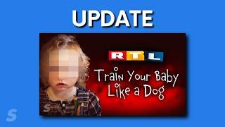 RTL Exposed Update