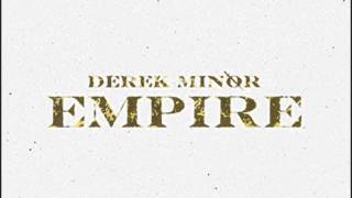 Party People (feat. Social Club) - Derek Minor - Empire