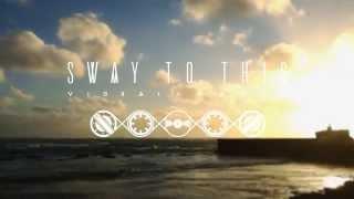 Janet Jackson - Pleasure Principle (Classixx Recovery Mix)