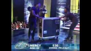 mercy 530 top 3 contestants