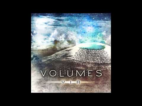 Volumes - Serenity