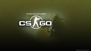 Repeat youtube video CSGO by เชอร์รี่สามโคก