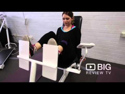 Curves Frankston a Gym in Melbourne offering Gym Fitness and Workout