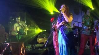 Telesma- Penumbra (Live!)