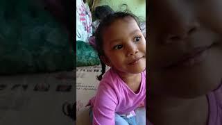 "Lagu anak"" garuda Pancasila"