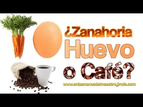 Reflexiones Cristianas Zanahorias Huevos O Cafe Adversidades Youtube 6 years ago6 years ago. reflexiones cristianas zanahorias