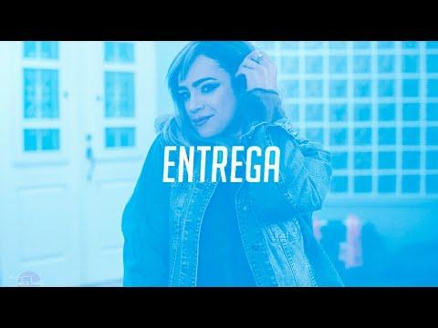 Daniela Araújo - Entrega (Live Som Livre)