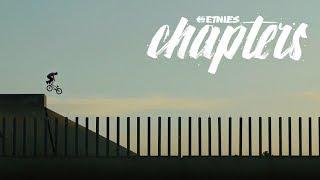 Etnies: Chapters - BMX Film  - Official Trailer