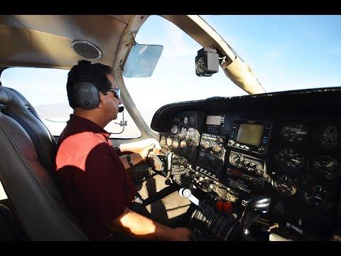 Fly From Oaxaca to Puerto Escondido with AeroVega