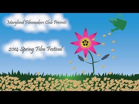 2014 Spring Film Festival