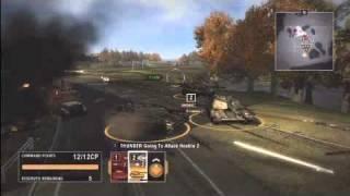 End War PS3/ X360.wmv