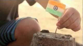 Indian National Anthem (Instrumental) Hindi