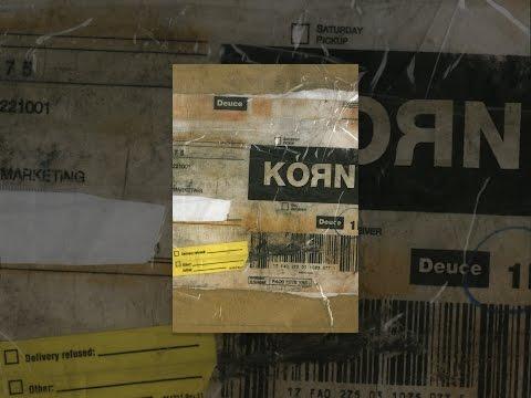 korn:-deuce