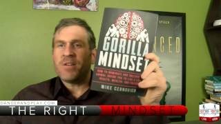 LIVE: The Right Mindset with Mike Cernovich - Wednesday, March 22, 2017