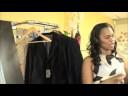 Hood Economix TV - Nyla Allen Haberdasher