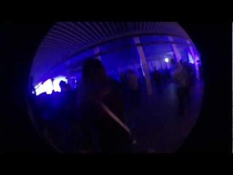 Клип DnB - Dnb 2011