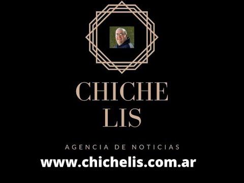 """LUCIA MIRANDA:""""NOS CUENTA TODO SOBRE LUIS MIGUEL, Y REPASAMOS SU VIDA, ENTRE MEXICO Y LA ARGENTINA"""""""
