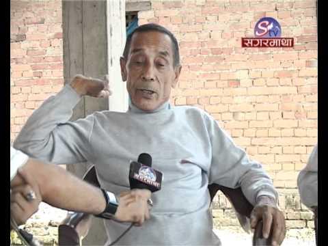 Jung Bahadur Ka Santan (Documentary)