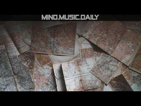 LIZOT ft. Jason Anousheh - Einfach nur weg (lyrics) - mind.music.daily -