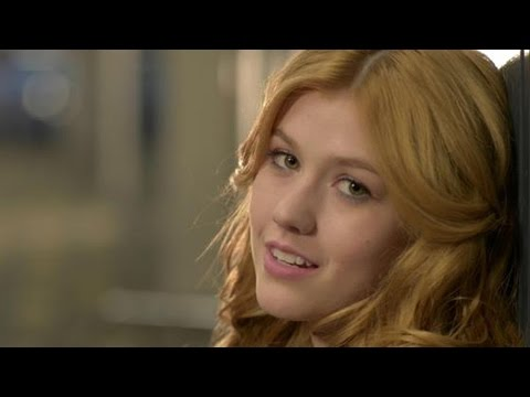 Chatter - Katherine McNamara (Shadowhunters Version)