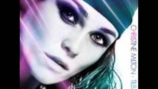 Christine Milton - Tilbage (DJ UNA house bootleg) YouTube Videos