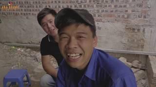 Hậu Trường Lầy Lội của MV nhạc chế CUỐI CÙNG CŨNG ĐƯỢC ĐỘ - Khi Trung Ruồi muốn chuyển sang hát Chèo