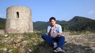 Dolina Popradu i Stary Sącz