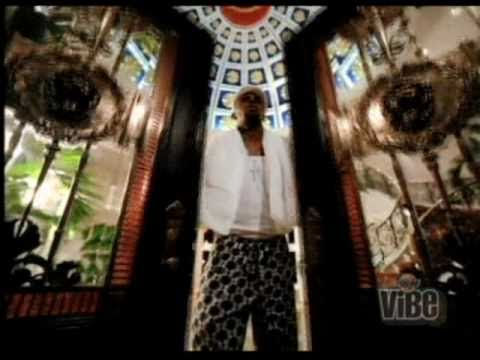 R. Kelly - Home Alone Ft Keith Murray - YouTube