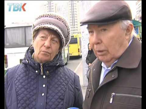 В Липецке изменится цена на проезд в маршрутках