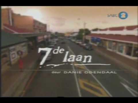 7de Traan