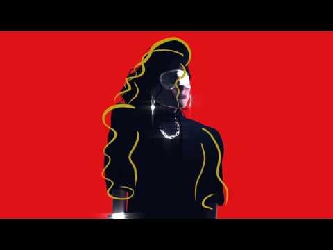 Janet Jackson - No Sleeep (EASYFUN Remix)
